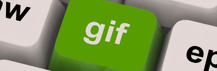 If you haven't noticed by now, GIF's are everything! Although GIF's have been around for many many years (and always pretty popular), this year it is making its mark and has become one of the biggest digital marketing trends for 2017! What is a GIF? GIF is an acronym that stands for: Graphics Interchange Format....