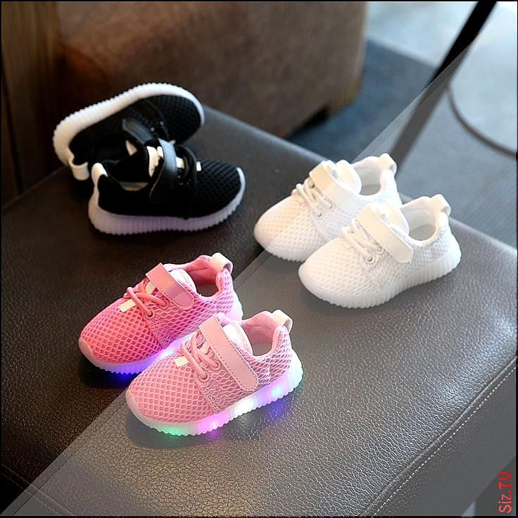 Kids snow boots, Toddler shoes, Girls