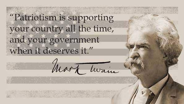 Pin By Crabby On America Mark Twain Quotes Mark Twain Quotes Life Memorable Quotes
