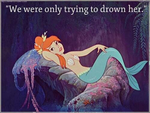 i love how she sounds all innocent... haha