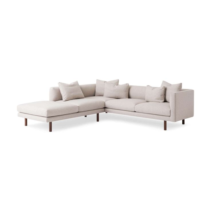 Best Find Modern Furniture Near You Usa Seating Modern 400 x 300