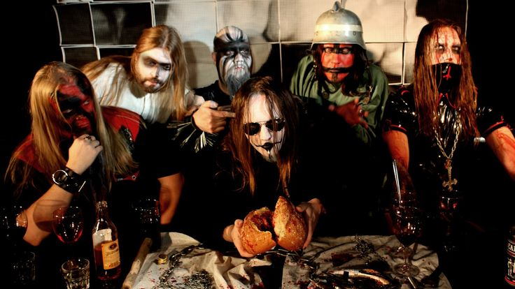 turmion katilot, band, members - http://www.wallpapers4u.org/turmion-katilot-band-members/
