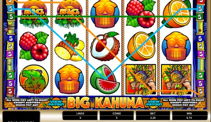 online casino canada  slot