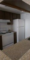 Austin, TX – Apartments – Westwood Apartments #apartments #for #rent #in #nyc http://apartment.remmont.com/austin-tx-apartments-westwood-apartments-apartments-for-rent-in-nyc/  #westwood apartments # Offering Apartment Living Convenient To Northwest Austin Westwood apartments in Austin, TX provides beautiful apartment living, unique to northwest Austin. Located at 12403 Mellow Meadow, Austin TX Westwood Apartments offers an abundance of amenities and living areas for what fits your lifestyle…