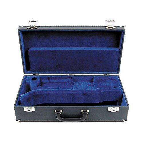 J. Winter JW 470 Wood Trumpet Case