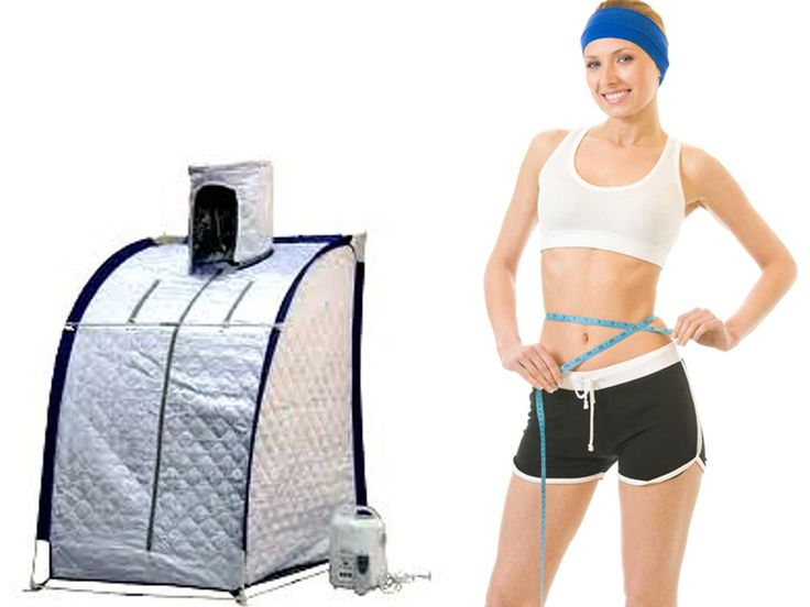 Were you avaoiding sauna steam bath due to its high prices, but now you need not to do so as the steam bath tent is available for your own home at reasonable prices. Know more at: http://homeshopsky.wordpress.com/2014/06/26/affordable-portable-sauna-steam-bath-for-your-home/
