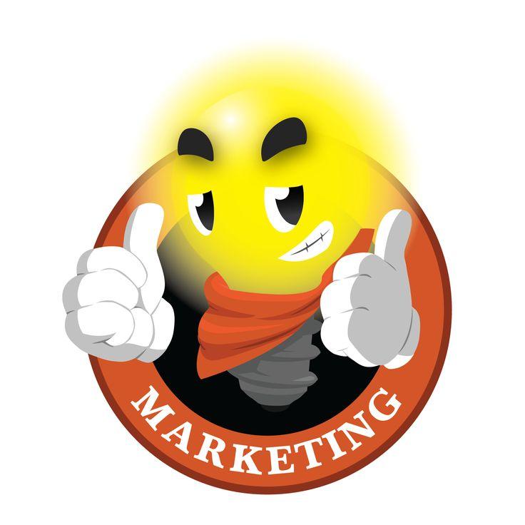 2 Versão do Símbolo da turma de 2008/2009 do curso de Marketing da UAlg
