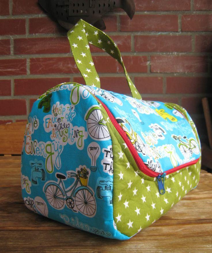 529 best Taschen & Täschchen images on Pinterest | Sew bags, Upcycle ...