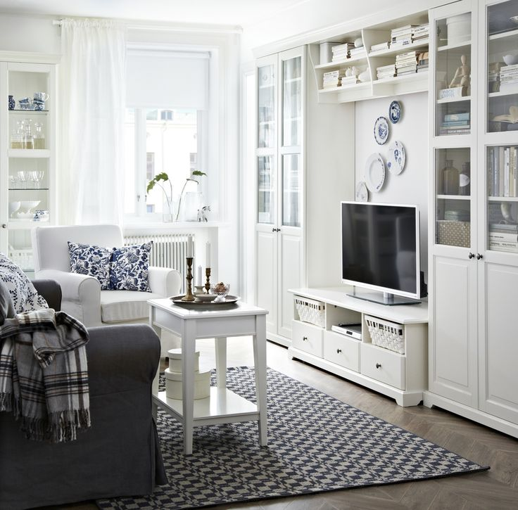 die besten 25 schlafzimmer bank ikea ideen auf pinterest. Black Bedroom Furniture Sets. Home Design Ideas