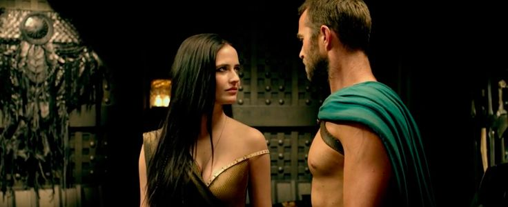300-rise-of-an-empire-movie-image-eva-green-Artemisia34.png (1440×587)