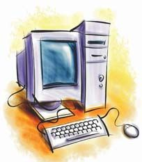 Materi bidang IT/Networking Support
