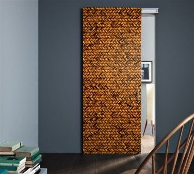 Möbel Dekorfolie Klebefolien Klebefolien Muster 319093