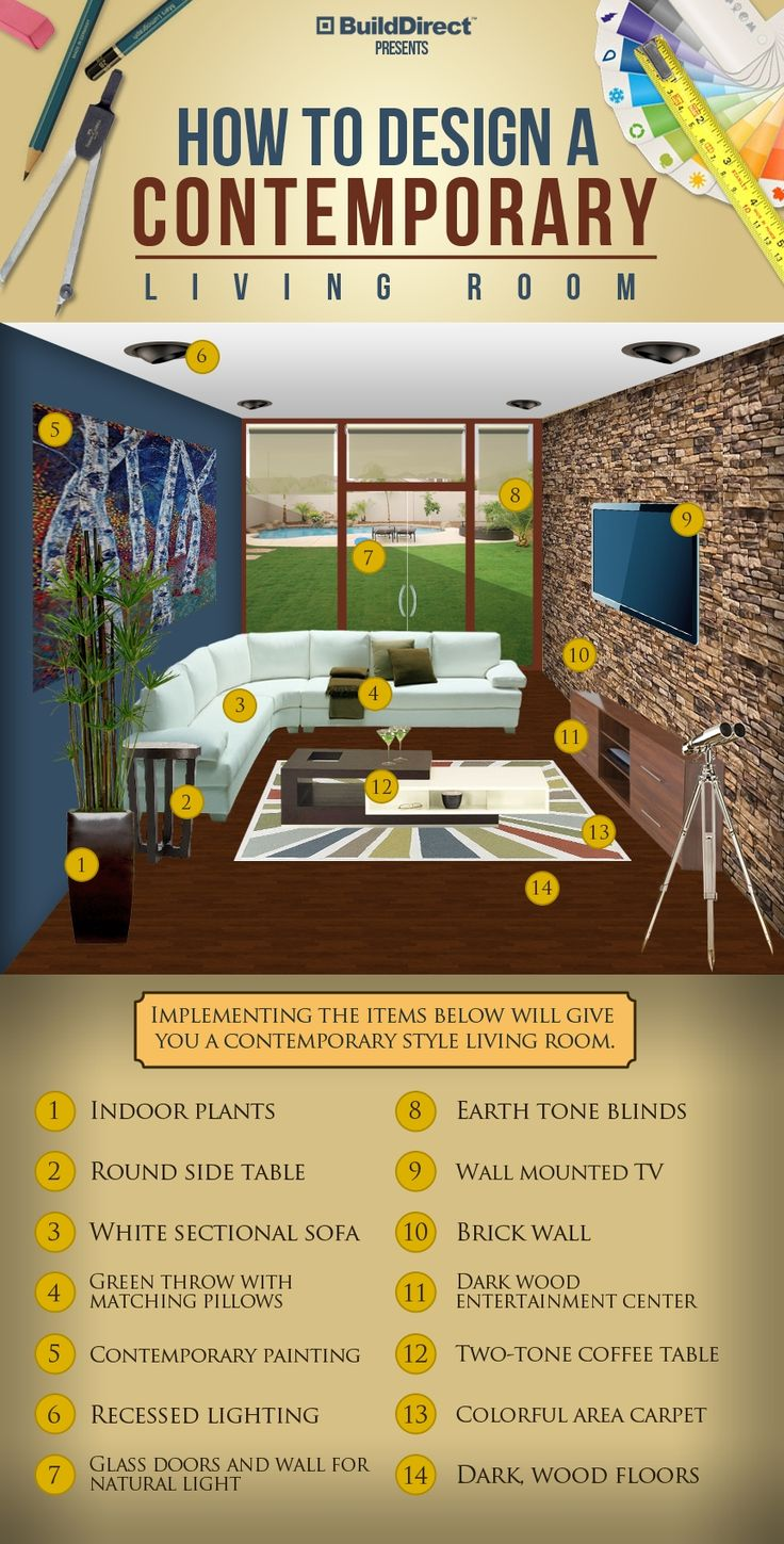 17 best ideas about living room green on pinterest green - What is the meaning of living room ...