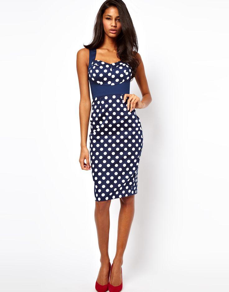 48 Best Dress Up Images On Pinterest Clothing Apparel