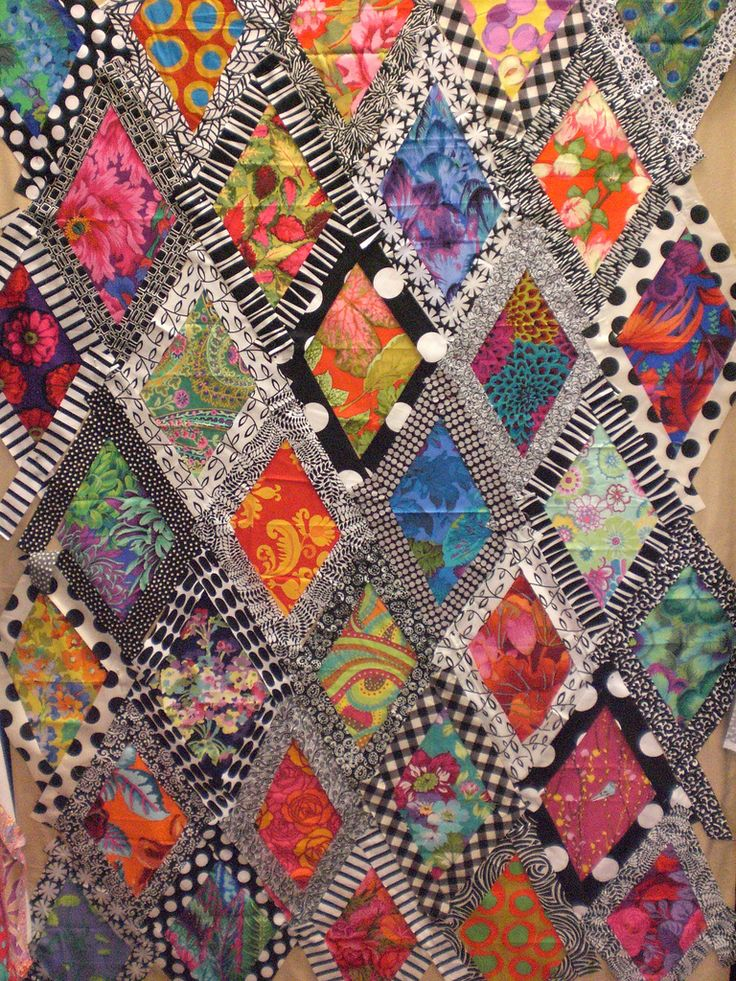 Design Wall Quilts Colorful Quilts Contemporary Quilts