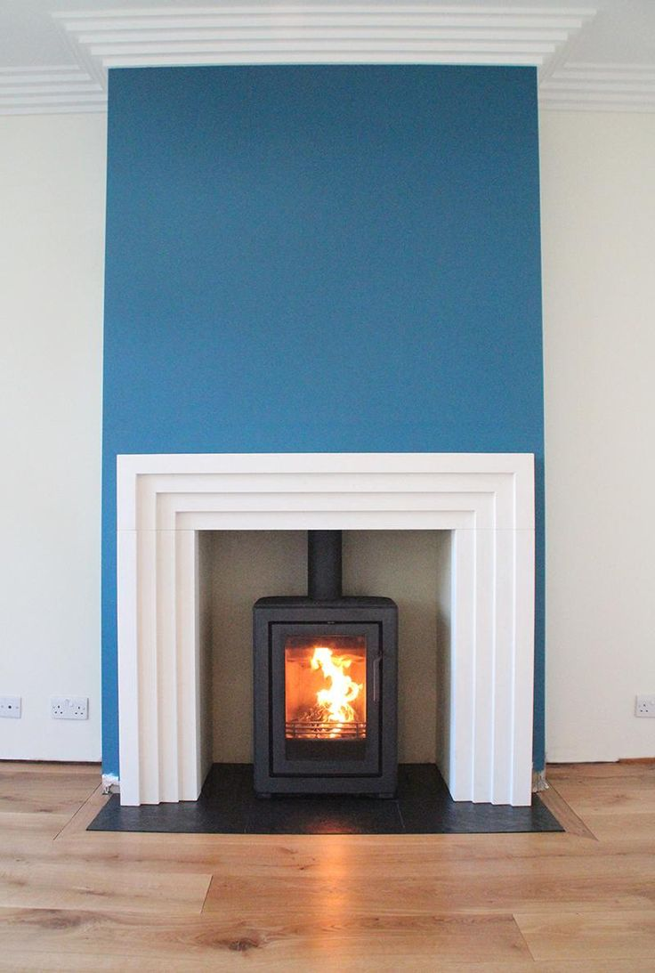 41 best bespoke fireplaces with contura wood stoves images on