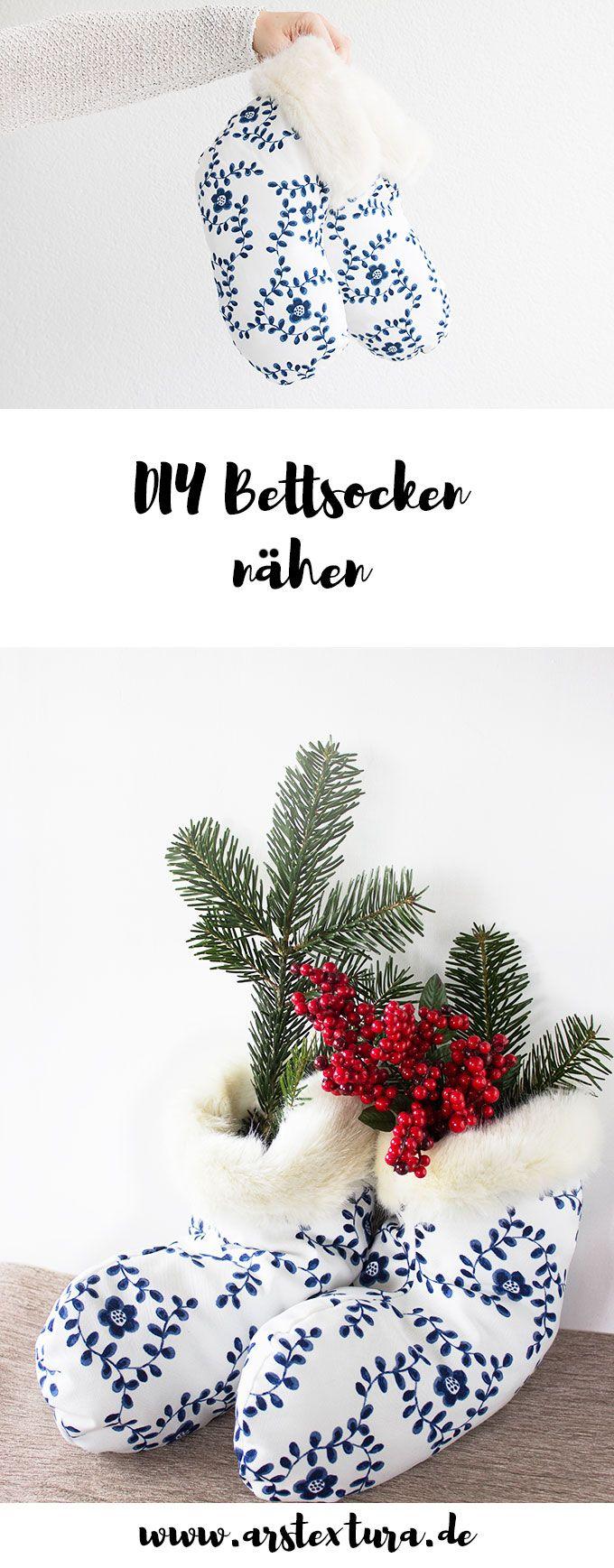 620 besten diy weihnachten bilder auf pinterest geschenke deins und kleine geschenke. Black Bedroom Furniture Sets. Home Design Ideas