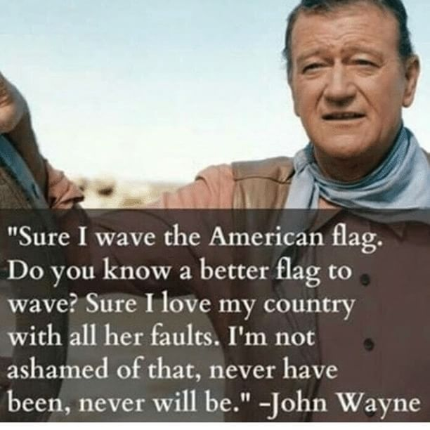 You said Sir! I agree wholeheartedly!!!! So if you don't like it or AMERICA hit the road!!! There are better places for you to live I'm sure! You poor deprived ASSCLOWNS!!!