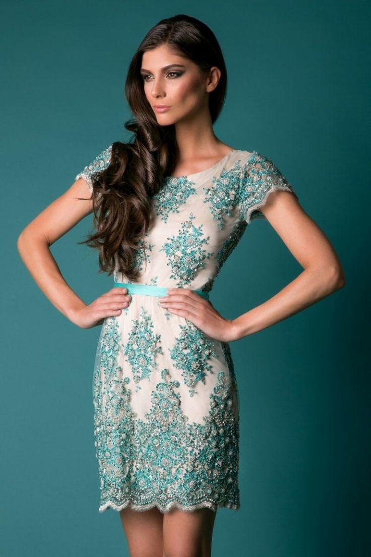 Tu ce porti la cununia civila? Iata cateva modele de rochii ce te vor inspira!