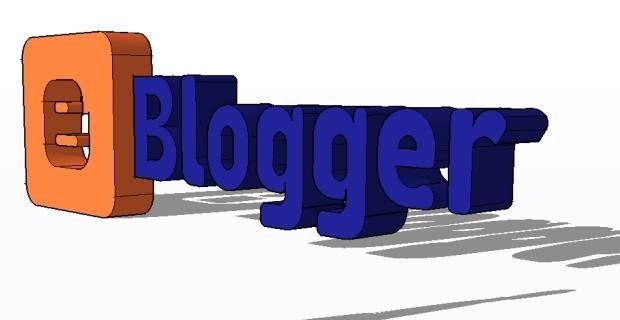 Crea y aprende con Laura: Guía de Blogger