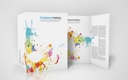 #discount, #digital, #book, #publishers - www.bookdiscount.it