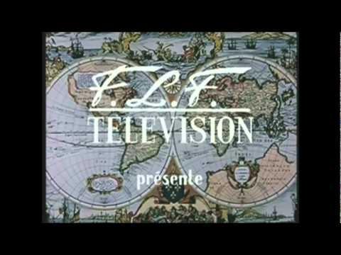 les globe trotters TV - YouTube