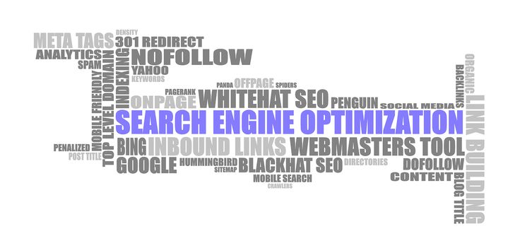 Hire our best experts to increase your business online presence and reputation. #seo_services in india.