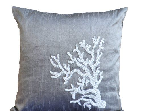 Amore Beaute Handmade Decorative Cushion Covers With Cora... https://www.amazon.co.uk/dp/B00F5YXRPG/ref=cm_sw_r_pi_dp_-KOxxbW9E4SVY