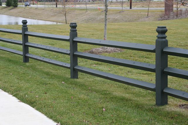Best images about wood fencing ideas on pinterest
