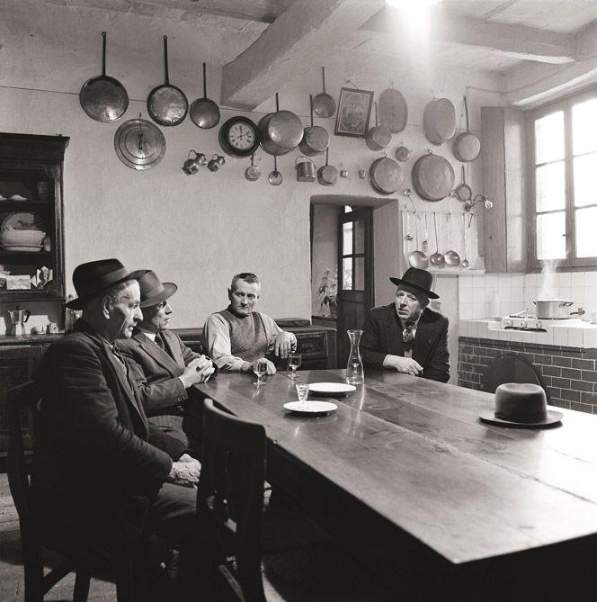 "Pepi Merisio, ""Osteria del Sole"". www.italianways.com/pepi-merisios-folk-stories-an-interview/"