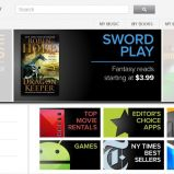Apple App Store vs. Google Play Store: Which made more money in 2012?