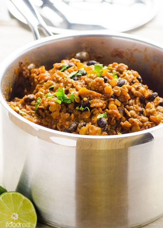 17 Best images about Chilis, Soups, and Stews on Pinterest | Cold ...