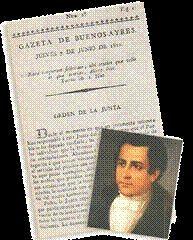 13 de septiembre-dia del bibliotecario en Argentina