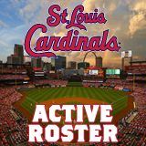 The official website of the St. Louis Cardinals with the most up-to-date information on scores, schedule, stats, tickets, and team news.
