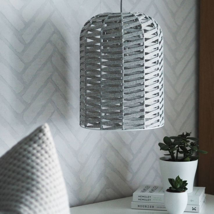 Are you interested in our MARL GREY WOVEN CEILING PENDANT LIGHT BELL? With our IBIZA MEDITERRANEAN LAMPSHADE RATTAN LIGHTING you need look no further.