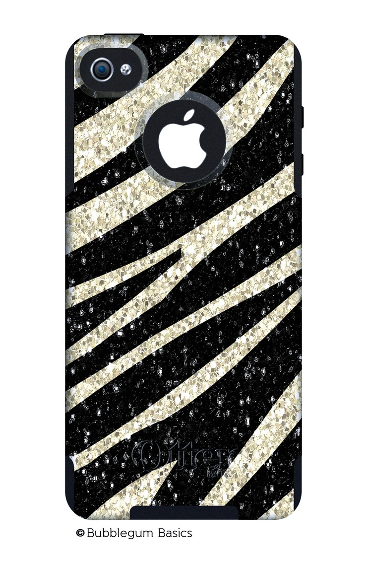 87 best images about Cases for my phone on Pinterest ...