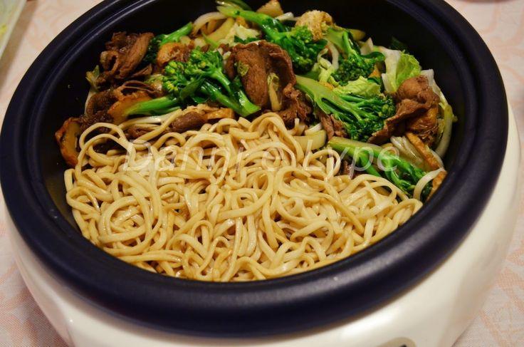 11 receitas que provam que a panela elétrica de arroz é muito versátil