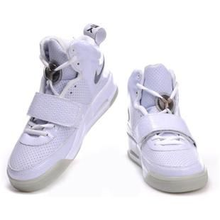 Womens Air Yeezy Shoes Shoes Snow White Glow In The Dark | Air Yeezy Women | Pinterest | Yeezy Shoes, Snow White and Snow