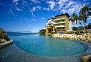 Puerto Vallarta & Punta de Mita -- Photo © Journey Mexico www.journeymexico.com