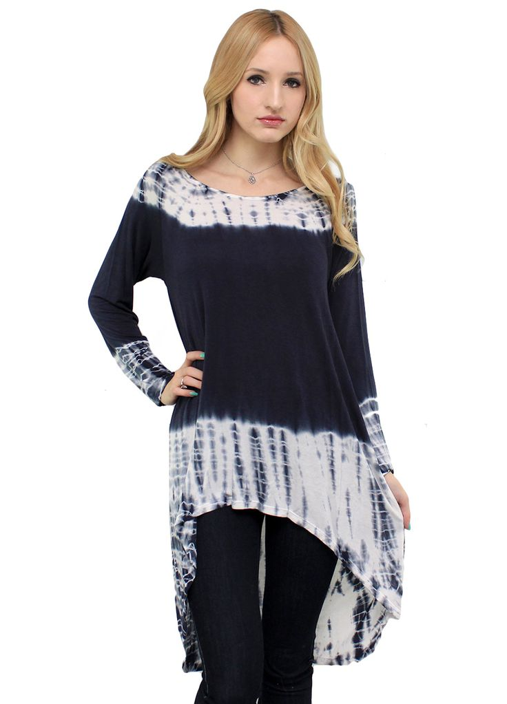 http://www.goodstuffapparel.com/ wholesale clothing, wholesale boutique clothing, womens wholesale clothing, wholesale dresses