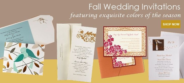 Fall Color Wedding Invitations: 115 Best Images About Fall Wedding Ideas On Pinterest