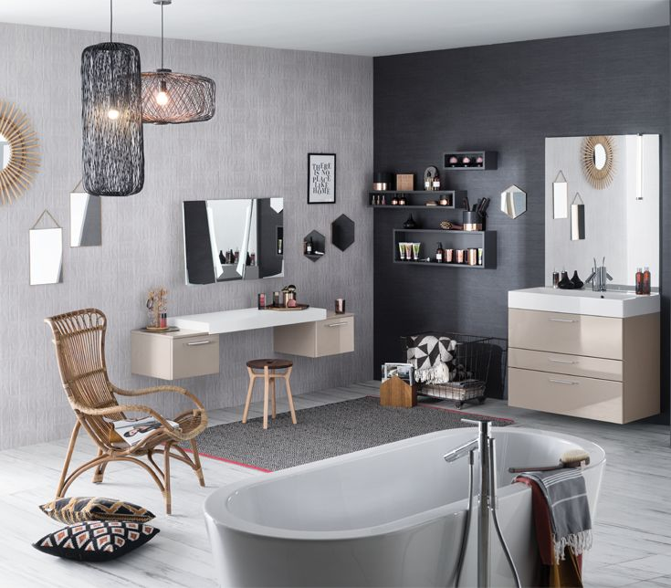 32 best les meubles de meubels images on pinterest. Black Bedroom Furniture Sets. Home Design Ideas