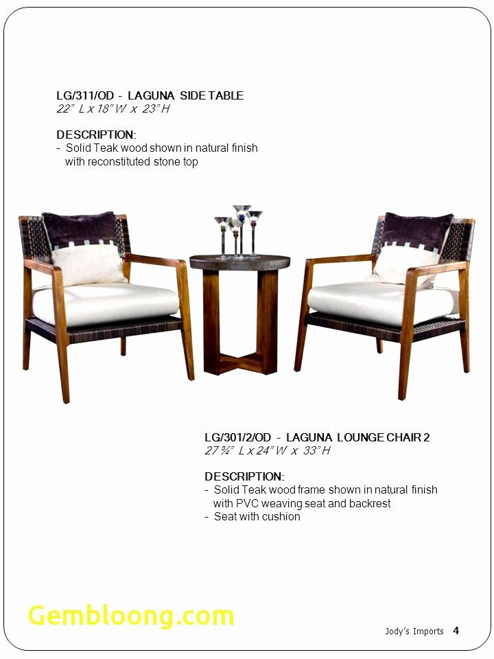 33++ Russell furniture dining room sets Various Types
