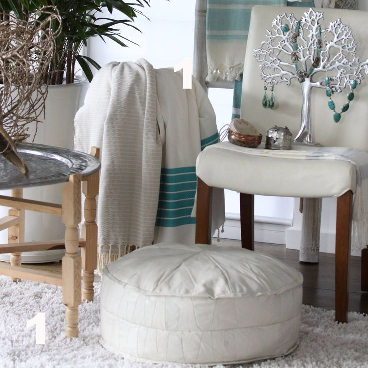 mac at home extra large moon chair with ottoman. best 25+ large leather ottoman ideas on pinterest   den decor, sofa and ashley mac at home extra moon chair with