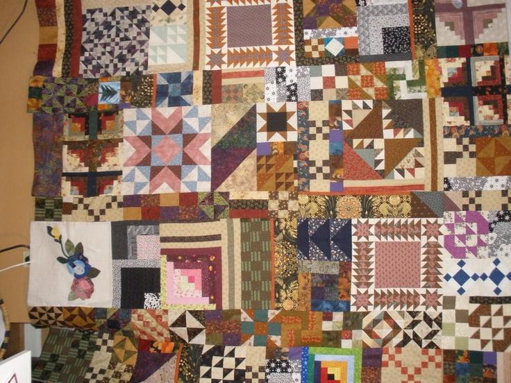 169 best images about kitchen sink quilt on pinterest for Kitchen quilting ideas