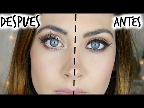 CEJAS PERFECTAS. PERFECT EYEBROWS | Tips,Técnica y Consejos. Tutorial Paso a Paso - YouTube