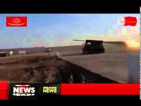Iraq War Isis 2014  #syiria #iraqwar #iraqcrisis #isis
