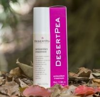 www.desertpea.com.au