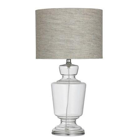 Found it at Temple & Webster - Verre Table Lamp http://www.templeandwebster.com.au/daily-sales/p/Lighting-Clearance-Verre-Table-Lamp~TPWR1053~E9357.html?refid=SBP.yn2spFcLIwhbHgTwL7lbAg3Iv4U6ZkMmqa044UEpKoA