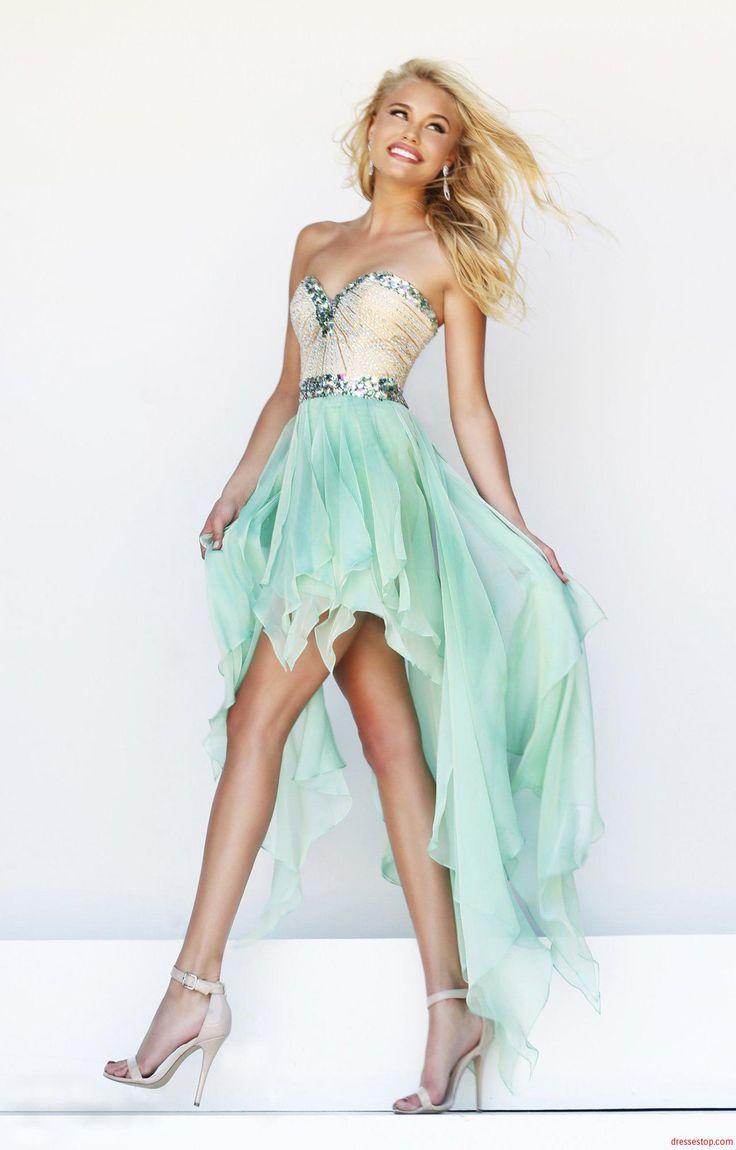The 8 best ΒΡΑΔΙΝΑ ΦΟΡΕΜΑΤΑ images on Pinterest | Ballroom dress ...